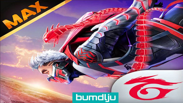 Review FF Max Apk Indonesia